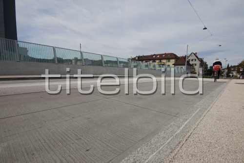 Bild-Nr: 3des Objektes Regensbergbrücke