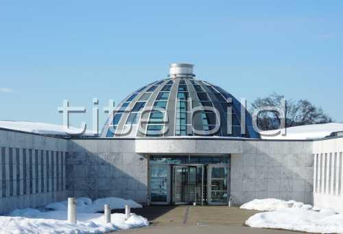 Bild-Nr: 1des Objektes Weiterbildungszentrum Holzweid WBZ