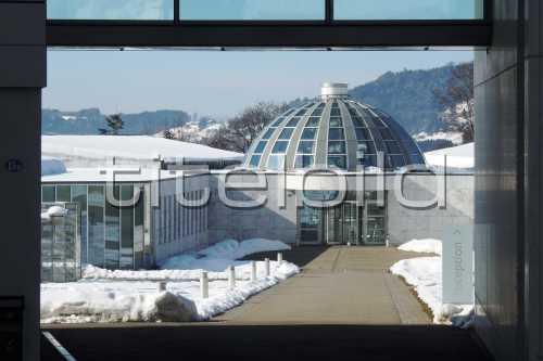Bild-Nr: 4des Objektes Weiterbildungszentrum Holzweid WBZ