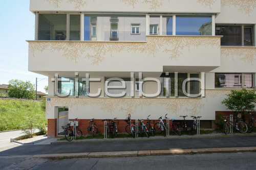 Bild-Nr: 3des Objektes Wohnhaus Habsburgstrasse