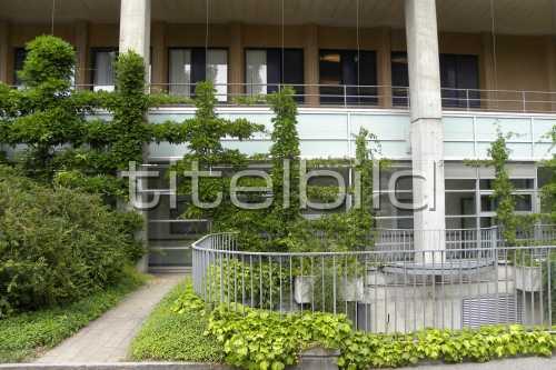 Bild-Nr: 2des Objektes Kantonsspital Aarau