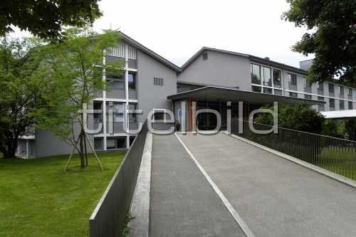 Bild-Nr: 4des Objektes Kantonsspital Aarau