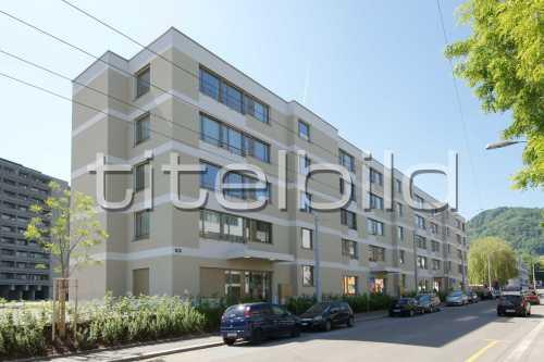 Bild-Nr: 2des Objektes Wohnüberbauung Fellenbergstrasse - Letzigraben