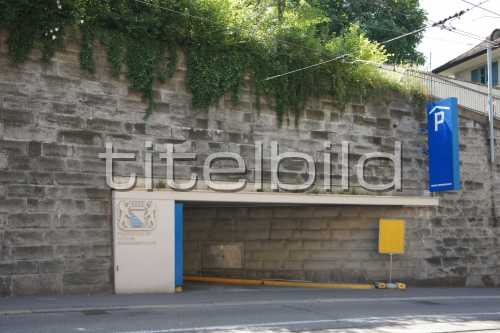 Bild-Nr: 3des Objektes Parkhaus Hohe Promenade