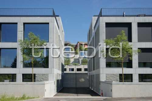 Bild-Nr: 2des Objektes Wohnüberbauung Blickpunkt Giessen