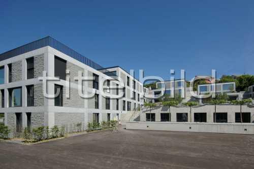 Bild-Nr: 3des Objektes Wohnüberbauung Blickpunkt Giessen