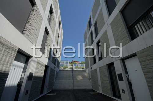 Bild-Nr: 4des Objektes Wohnüberbauung Blickpunkt Giessen