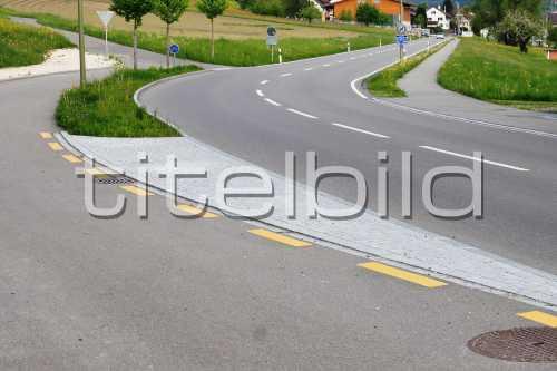 Bild-Nr: 1des Objektes Steinmaur Wehntalerstrasse