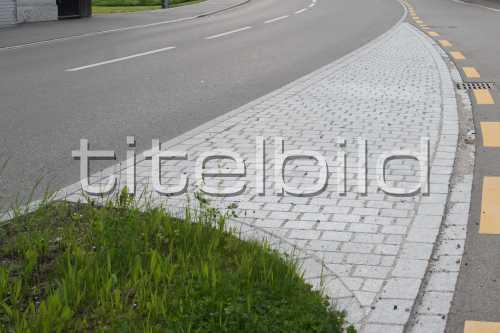 Bild-Nr: 2des Objektes Steinmaur Wehntalerstrasse
