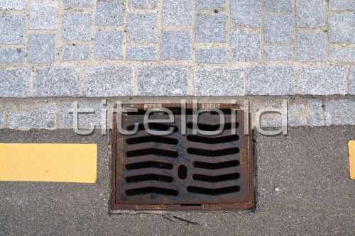 Bild-Nr: 3des Objektes Steinmaur Wehntalerstrasse