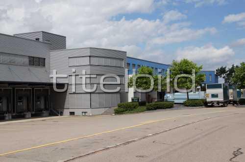 Bild-Nr: 2des Objektes Umbau Polysys AG