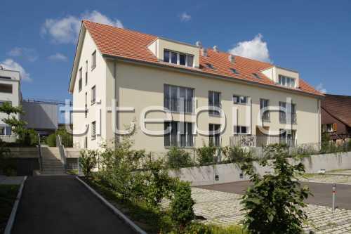 Bild-Nr: 2des Objektes Wohnüberbauung Dorfplatz Illnau