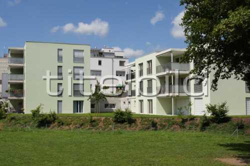 Bild-Nr: 3des Objektes Wohnüberbauung Dorfplatz Illnau