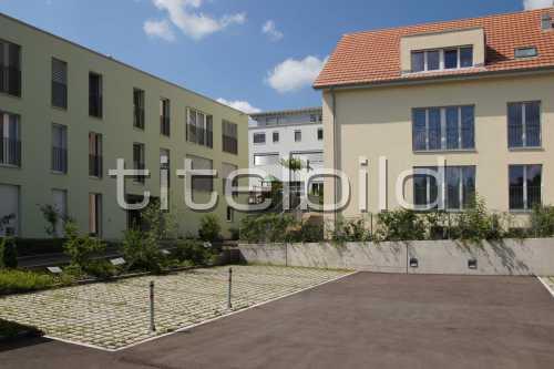 Bild-Nr: 1des Objektes Wohnüberbauung Dorfplatz Illnau