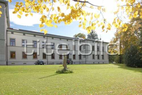 Bild-Nr: 4des Objektes Bürgerspital St. Gallen