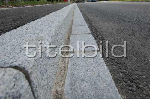 Bild-Nr: 1des Objektes Strassenbau Bömmliacker Beringen