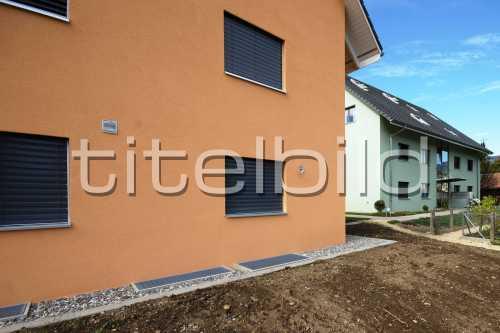 Bild-Nr: 3des Objektes Wohnüberabuung Unterholz
