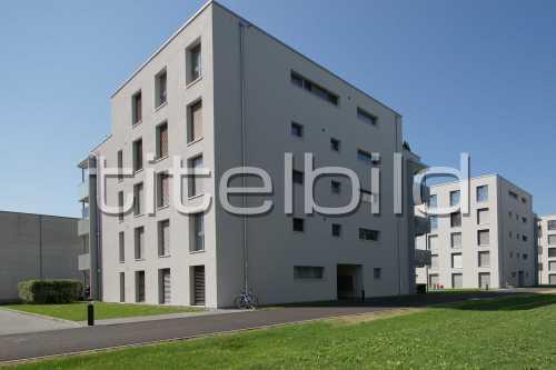 Bild-Nr: 2des Objektes Centralstrasse - Sursee