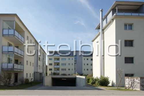Bild-Nr: 1des Objektes Neubau Erachhof