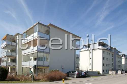 Bild-Nr: 2des Objektes Neubau Erachhof