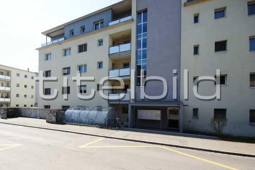 Bild-Nr: 3des Objektes Neubau Erachhof