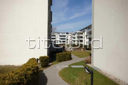 Bild-Nr: 4des Objektes Neubau Erachhof