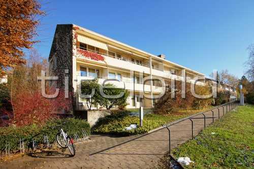 Bild-Nr: 1des Objektes Pflegezentrum Meienberg