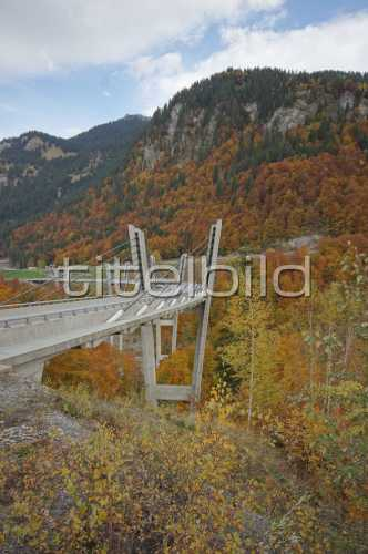Bild-Nr: 3des Objektes Sunnibergbrücke