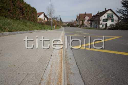 Bild-Nr: 1des Objektes Wil, Sanierung Breitenmattstrasse