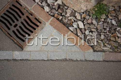 Bild-Nr: 2des Objektes Wil, Sanierung Breitenmattstrasse