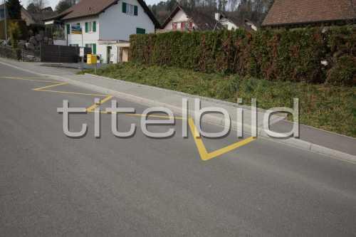 Bild-Nr: 4des Objektes Wil, Sanierung Breitenmattstrasse