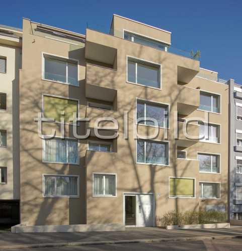Bild-Nr: 1des Objektes Wohn- und Bürogebäude