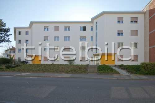 Bild-Nr: 4des Objektes Sanierung Mehrfamilienhäuser