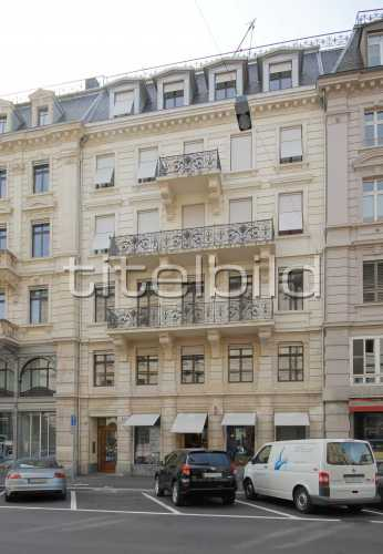 Bild-Nr: 2des Objektes Sanierung Geschäftshaus