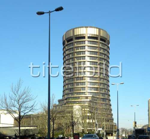 Bild-Nr: 1des Objektes BIZ Bank für Internationalen Zahlungsausgleich