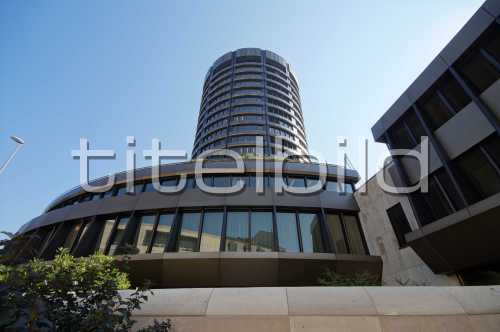 Bild-Nr: 3des Objektes BIZ Bank für Internationalen Zahlungsausgleich