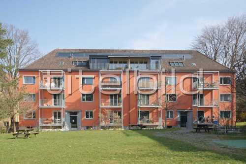 Bild-Nr: 1des Objektes Energetische Sanierung - Scheuchzerhof