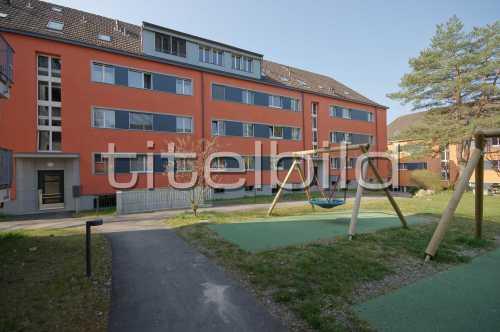 Bild-Nr: 2des Objektes Energetische Sanierung - Scheuchzerhof