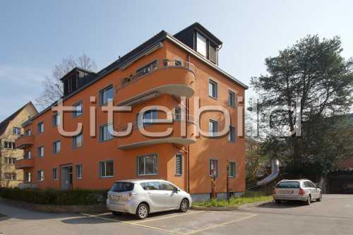 Bild-Nr: 3des Objektes Energetische Sanierung - Scheuchzerhof