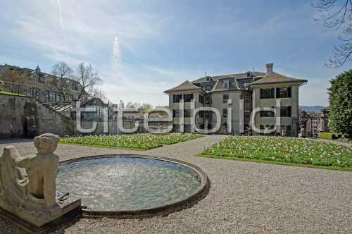 Bild-Nr: 1des Objektes Haus zum Rechberg