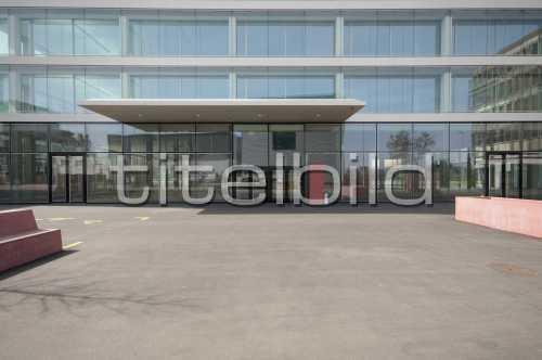 Bild-Nr: 4des Objektes LUX Building Glattbrugg