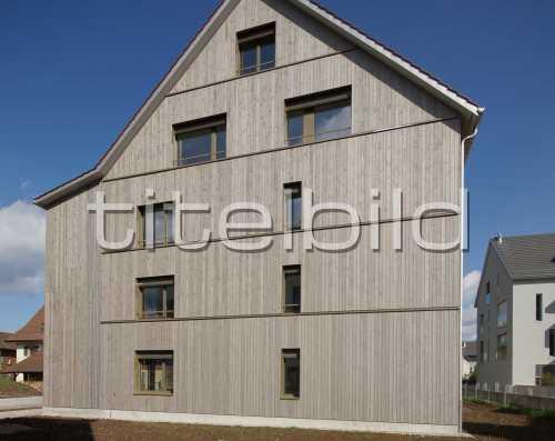 Bild-Nr: 3des Objektes Wohnüberbauung Sternen