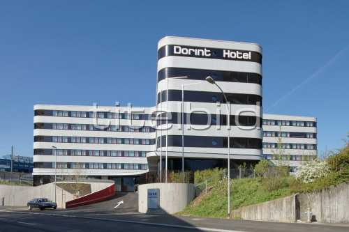 Bild-Nr: 2des Objektes Dorint Airporthotel