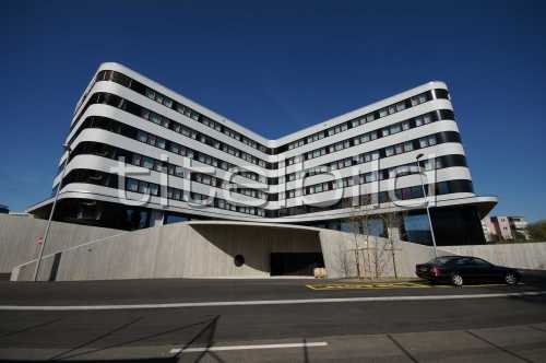 Bild-Nr: 4des Objektes Dorint Airporthotel