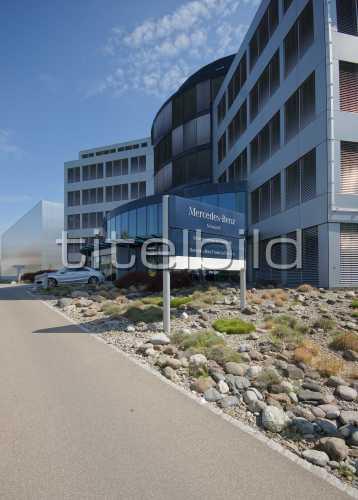 Bild-Nr: 4des Objektes Umbau Mercedes Benz, Pneulager