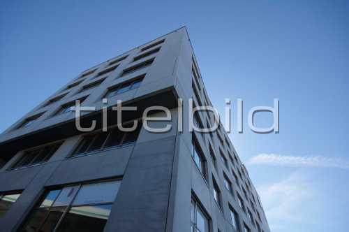 Bild-Nr: 3des Objektes Geschäftshaus Seidenstrasse