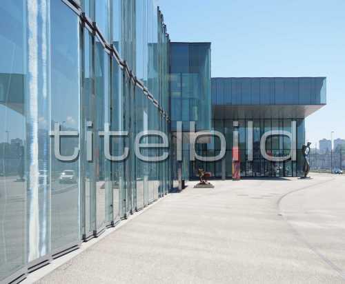 Bild-Nr: 3des Objektes Würth Haus Rorschach