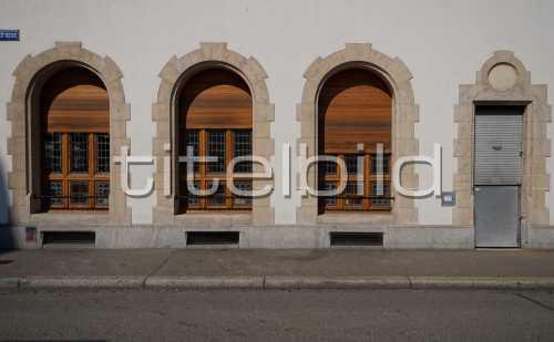 Bild-Nr: 4des Objektes Hotel St. Gotthard Basel