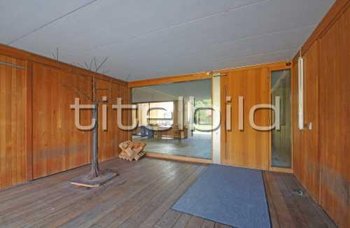 Bild-Nr: 4des Objektes Berner Fachhochschule Architektur, Holz und Bau