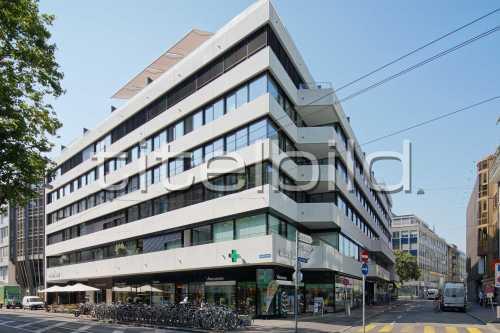 Bild-Nr: 1des Objektes Anfos Haus Anwaltskanzlei